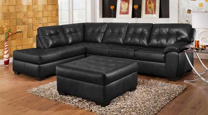 Fine Leather Cleaning Restoration Chem Dry Of Oklahoma Inzonedesignstudio Interior Chair Design Inzonedesignstudiocom