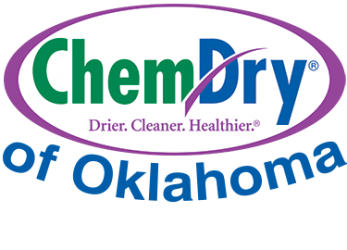 Chem-Dry of Oklahoma